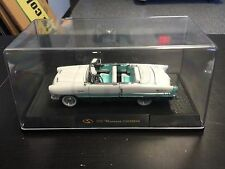 1955 Packard Caribbean Die Cast Car Model 1:36