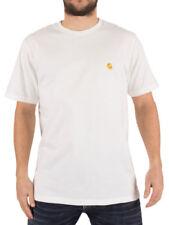 Magliette da uomo basici marca Carhartt m