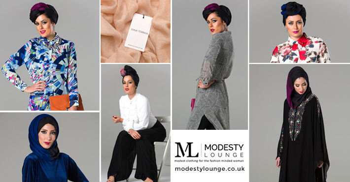 modestylounge
