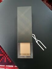 Burberry Fresh Glow Foundation SPF 15 PA +++ - No.38 Warm Honey
