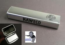 Kaweco Blechetui für Sport Schreibgeräte Deckeldose  neu #