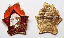 Militaria-Orden & -Ehrenzeichen der UdSSR & Nachfolger (ab 1945)