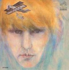 Aerial Ballet by Harry Nilsson (Vinyl, Feb-2014, Sundazed)