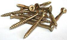 Spanplattenschrauben TX 3-6mm JD-79 Schrauben Senkkopf mit I-Stern Holzschrauben