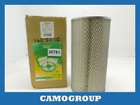 Air Filter Rqs Hiace CA5871 1780154140 178015414083