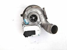 Audi 3.0 Tdi 204hp 233hp 240hp 5304 988 0054 Turbocompresseur Turbo New actionneur
