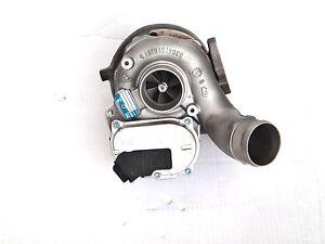 Audi  3.0 TDi 204hp 233hp 240hp 5304 988 0054 Turbocharger Turbo NEW ACTUATOR