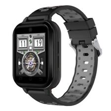 Q1 Pro Smart Watch - Your Phone On a Wrist - Apple & Android Compatible