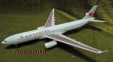 Gemini 200 Air Canada Airbus A330-300 old color G2ACA366 C-GFAF 1:200