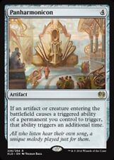 [1x] Panharmonicon [x1] Kaladesh Near Mint, English -BFG- MTG Magic