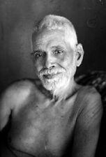 Sri Ramana Maharshi Collected Works -Spiritual Teachings - Talks with / Hindu
