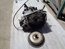 Honda Accord  2.0 Automatikgetriebe VIII CL Getriebe MCTA-1009472 (14)* 124000km