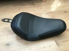 NEW Genuine Harley Sportster 48 Forty Eight Single Solo Seat Iron 2004 to 2019