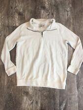 BKE Mens XL Tan Sweater. 5-12