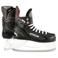 Ice Skates Bauer NS S18 Senior Ice Hockey