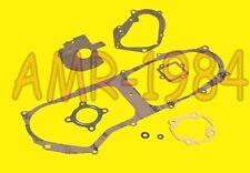 SERIE JUNTAS DE MOTOR MALAGUTI F12 AIRE 1994/06 ORIGINALES CÓDIGO 79907900