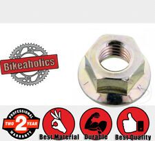 OE Sprocket Nut - M8X1.25 mm for Yamaha WR