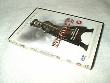 DVD Movie Blade 2