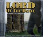 LORD OF THE DANCE - FEATURING VOICES OF IRELAND / CD - NEU