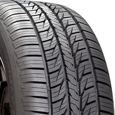 2 NEW 235/55-18 GENERAL ALTIMAX RT43 55R R18 TIRES