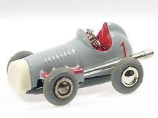 Schuco micro-Racer Midget estados unidos gris 1042 # 165