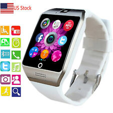 Bluetooth Smart Watch All in 1 Smartwatch For Android Phones Samsung Google Girl