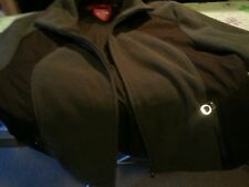 Wellensteyn Fleece Jacke Arosa Gr.XL
