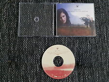 DUNE - WHO WANTS TO LIVE FOREVER - MAXI-CD - TOP - CD -
