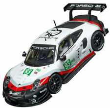 Carrera Digital 132 30890 Porsche 911 RSR Porsche GT Team 1/32 Slot Car