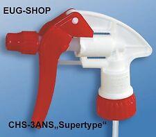 4x Canyon Profi-soffione-spruzzo-chs-3ans - Super Type (1stk. = 3,40 €)