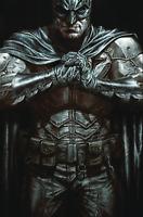 Detective comics #1025 Lee Bermejo Variant Batman Joker War 1st Print 2020 NM