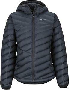 Marmot - Women's Highlander Hoody - Down jacket NEW