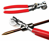TopHat® ARCHERY - Arrow Puller - THE ULTIMATE ARROW PULLER