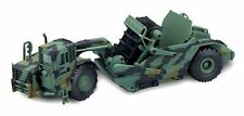 1:50 Diecast Tanks and Military Vehicles