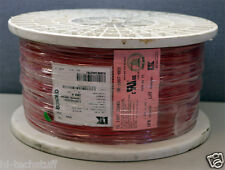 LTK SK-1007-663 1500m 5409.84 ft. Appliance Wire Material New