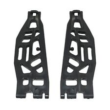 Redcat Racing BS502-006 Rear Lower Suspension Arm (L/R) BS502-006