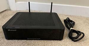 Russound XStream X5 Controller Streamer Amplifier
