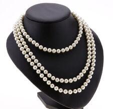 Strand/String Beauty Fine Necklaces & Pendants