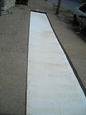 DERBIGUM DERBI-BRITE FLAT ROOFING ROLLS NOS! BEST BUY ONLINE/OFF!!! 913-710-4155