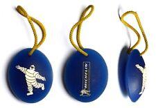 Portachiavi Michelin In Gomma