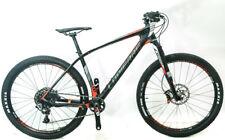 """2016 LAPIERRE PRORACE 927 45cm 18"""" 650b 27.5"""" Carbon Fiber Hardtail MTB Bike NEW"""