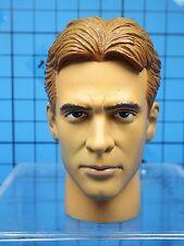 Hot Toys 1:6 MMS001 Sgt. Tech.Com DX 38416 Kyle Reese Figure- Michael Biehn Head
