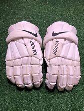 Nike Vapor Lacrosse Gloves