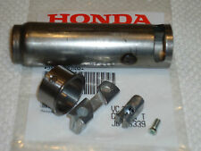 GENUINE HONDA THROTTLE ASSEMBLY Z50 A K1-K6 &1976-1978 MINI TRAIL 50 OEM PARTS