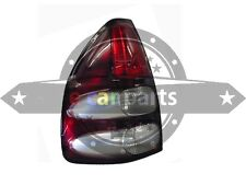 TOYOTA PRADO J120 02/2003 - 10/2009 LEFT HAND SIDE TAIL LIGHT