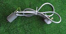 Machine à laver AEG L14840 Câble D'Allumage Condensateur