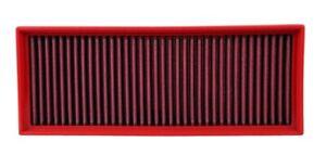 BMC 2016+ Citroen Berlingo II (B9) 1.2 Puretech 110 Replacement Panel Air Filter
