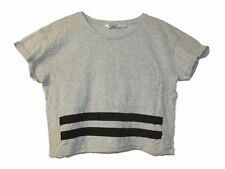 New Look Scoop Neck T-Shirts & Tops (2-16 Years) for Girls