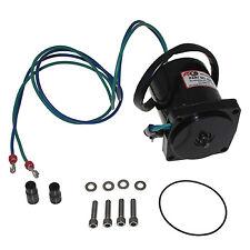 Trim Motor 2 Wire 4 Bolt  Evinrude 70-130hp E-tec 05-09 5006319