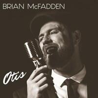 BRIAN MCFADDEN - OTIS   VINYL LP NEU